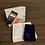 Thumbnail: Lumia 640