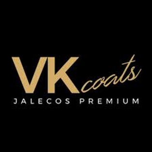 VK Coats
