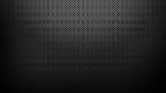 plain-black-wallpaper-27064-27781-hd-wal