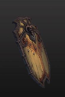 escudo09.jpg