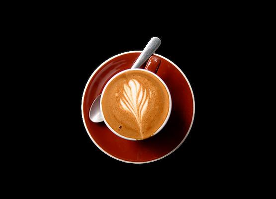 café445.png