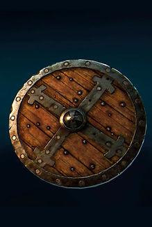 escudo03.jpg