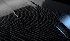 DYNOblack-carbon_gloss_1.jpg