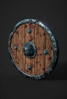 escudo05.jpg