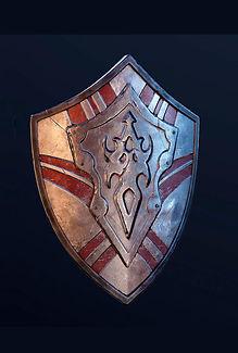 escudo07.jpg