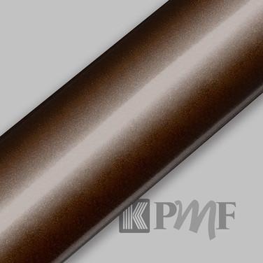 K75479_CopperBlackStarlight.jpg