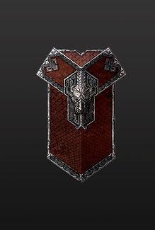 escudo40.jpg