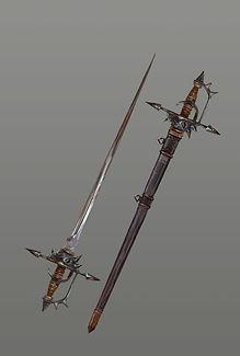 espada1.jpg