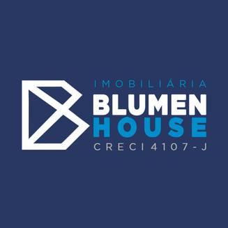 blumenahouse.jpg