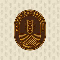 maltes-catarinense.png