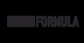 logo-stekformula.png