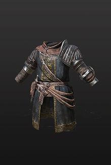 armadura14.jpg