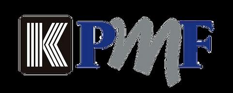 kpmf-1111.png