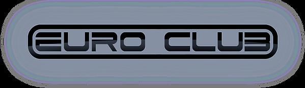 euroclub2.png