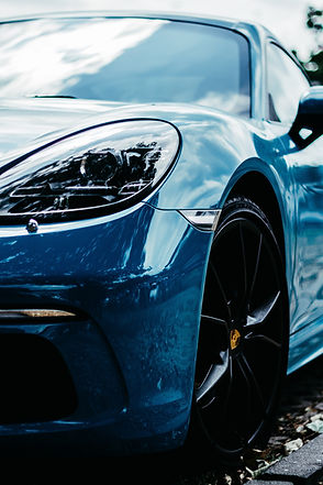 blue-car-2539244.jpg