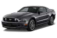 mustangford-falconcompact-carcars-170152