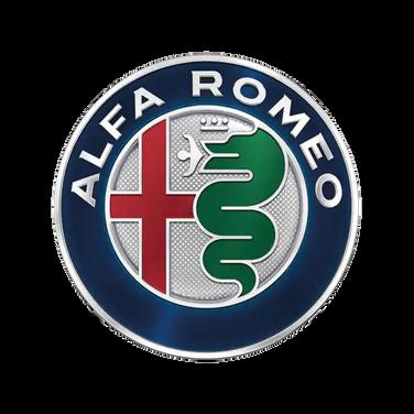 alfaromeo.png