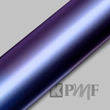 K75466_PurpleBlue.jpg