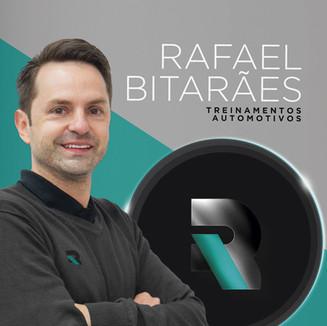 rafabitaraes.jpg