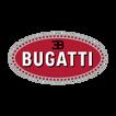 bugati.png