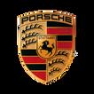 porsche_edited.png