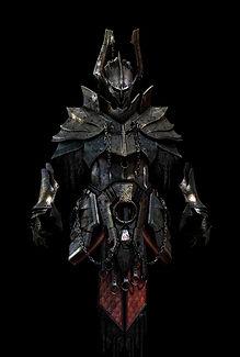 armadura6.jpg
