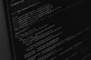 Programming%2520Console_edited_edited.jp