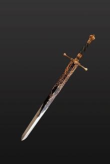 espada34.jpg