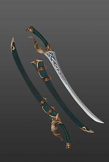 espada118.jpg