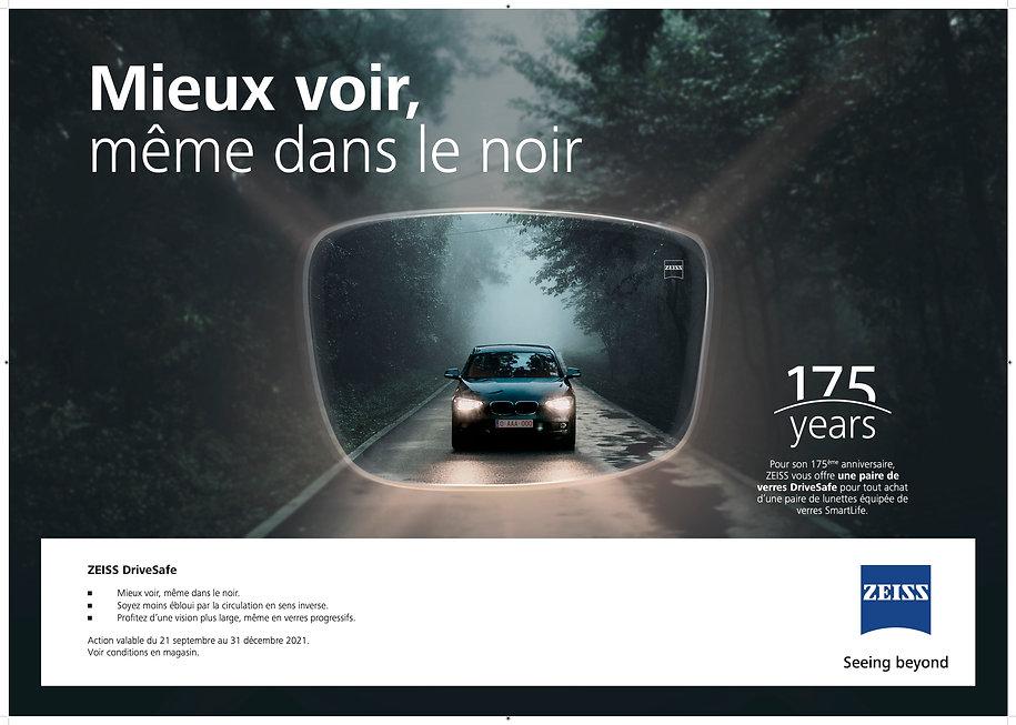 Poster-HIGH-RES-Landscape-FR (1).jpg