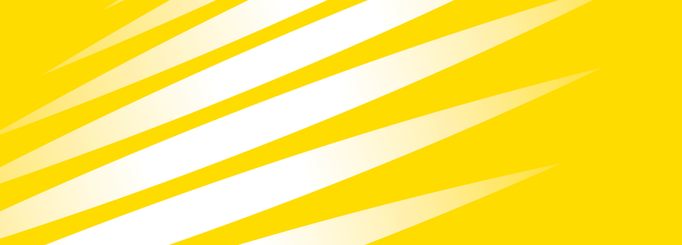 logo-nikon.png