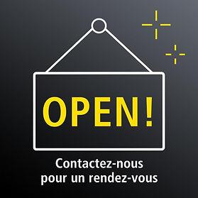 social_media_post_-_rendez-vous.jpg
