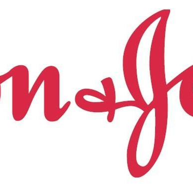 logo-johnsonandjohnson.jpg