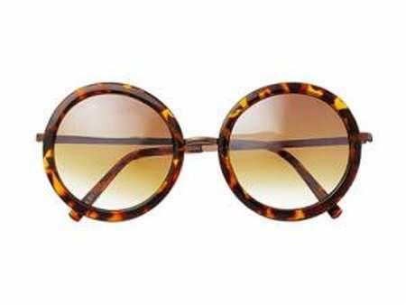 Optique Debilde - Nos marques 9e7b294e5086