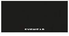 logo-edwarson.png