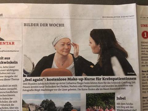 Bezirksblatt.JPG