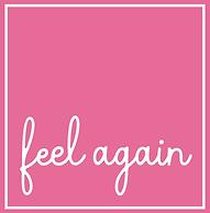 FeelAgainLogo.png