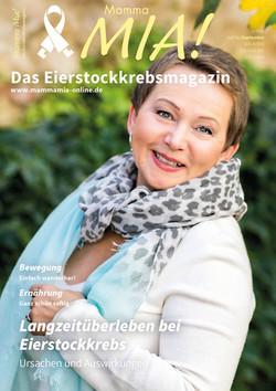 Cover_EK_03_20.jpg