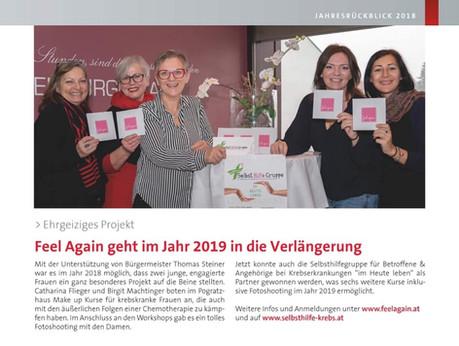 Amtsblatt SHG.JPG