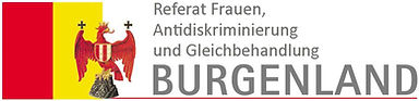 Logo_Frauen,_Antidiskriminierung_und_Gle