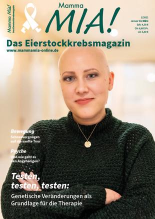 Cover_EK_01_21.jpg