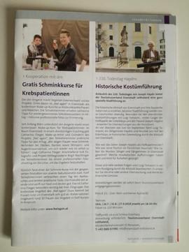 Amtsblatt.JPG
