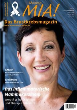 Cover_BK_03_20.jpg