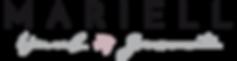 MARIELL-Logo-WEB-transparenter-HG.png
