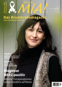 Cover_BK_04_20.jpg