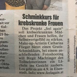 die Krone_edited.jpg