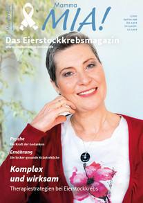 Cover_EK_02_20.jpg