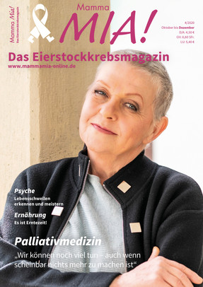 Cover_EK_04_20.jpg
