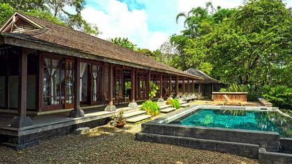 Bali-Pool-b Imiloa.jpg
