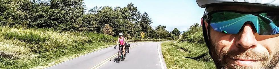 Akana Cycling.jpg